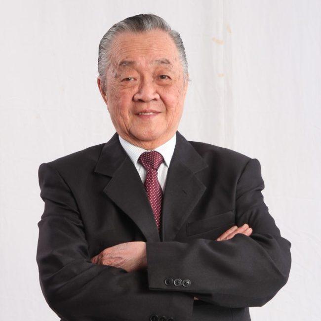 Andi Wijaya