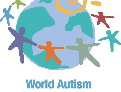 Hari Peringatan Autisme Dunia: Potensi Penggunaan Stem Cell untuk Autisme